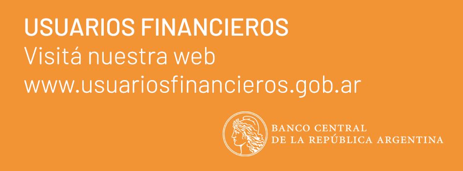 usuariosfinancieros